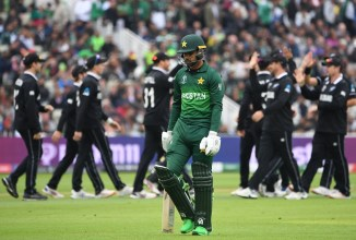 Mohammad Yousuf makes extremely shocking comments about Fakhar Zaman Pakistan cricket