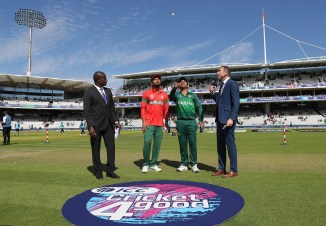 Bangladesh to decide in two weeks if they will tour Pakistan for two Tests and three T20 Internationals in February 2020 cricket