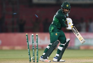 Ramiz Raja reveals why Pakistan lost the 1st T20 against Sri Lanka cricket