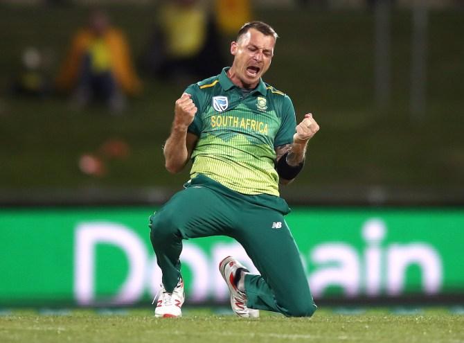 Dale Steyn excited to play in the Pakistan Super League PSL as he wants to entertain the Pakistan fans