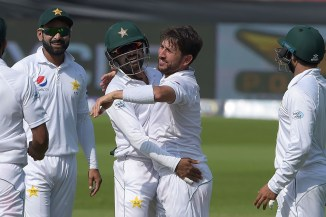 Misbah-ul-Haq hoping Yasir Shah won't repeat his past mistakes and will do a lot better against Australia this time around Pakistan cricket