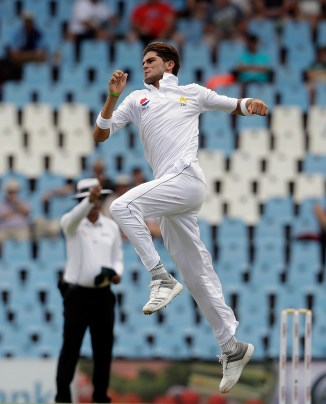 Misbah-ul-Haq believes Shaheen Shah Afridi, Naseem Shah, Muhammad Musa and Yasir Shah can excel in the Test series against Australia Pakistan cricket