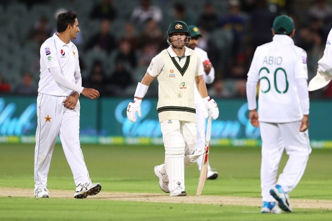 Misbah-ul-Haq admits he is concerned about Mohammad Abbas, Yasir Shah and Azhar Ali Pakistan cricket