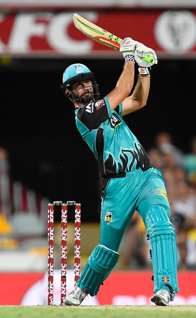 Australia star Ben Cutting pumped to be joining Quetta Gladiators and taking part in the Pakistan Super League PSL for the first time cricket