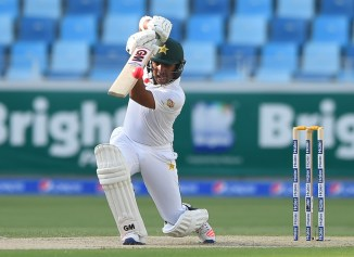 Sami Aslam is ready for a new beginning in the USA after leaving Pakistan cricket behind