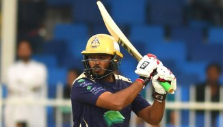 Ahsan Ali revealed that he has given up eating biryani, rice, rotis and sweet dishes Pakistan cricket