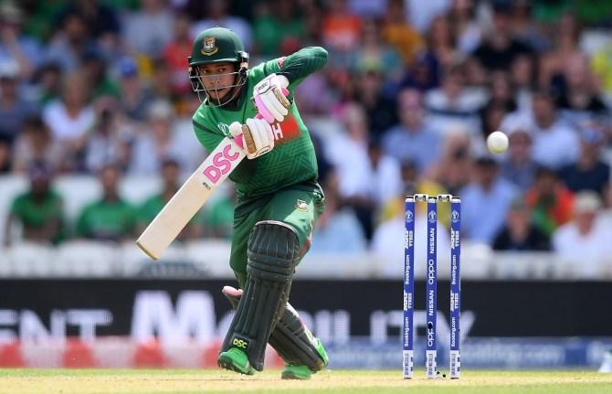 Bangladesh Cricket Board BCB president Nazmul Hasan has revealed that Mushfiqur Rahim was never interested in touring Pakistan Bangladesh cricket