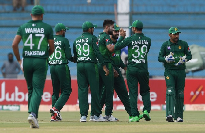 Inzamam-ul-Haq has admitted that Pakistan are unlikely to win the T20 World Cup cricket