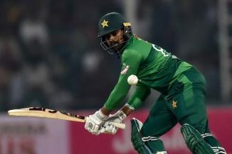 Ramiz Raja makes shocking comments about Haris Sohail and Yasir Shah Pakistan cricket