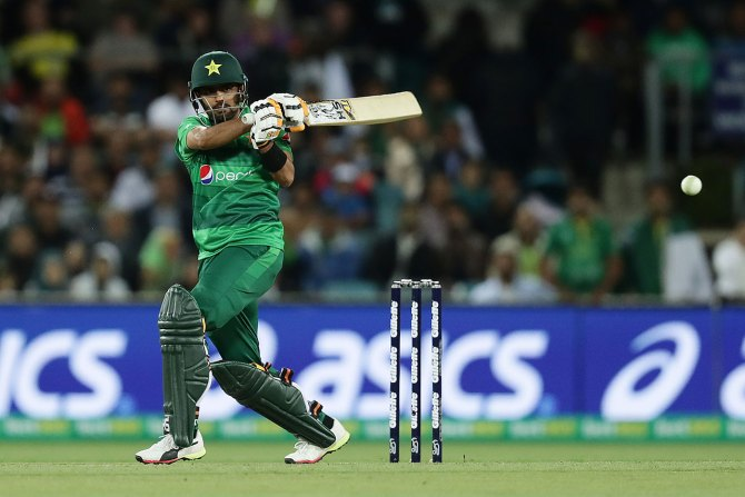 Mohammad Hafeez reveals how Babar Azam can become a successful captain Pakistan cricket