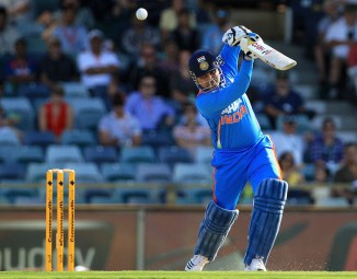 Legendary India opener Virender Sehwag said Shoaib Akhtar was the toughest Pakistan bowler he faced as he bowled lethal bouncers and yorkers that hit your feet