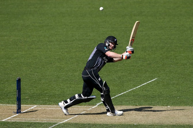 James Neesham interested in playing in PSL 6 Pakistan cricket