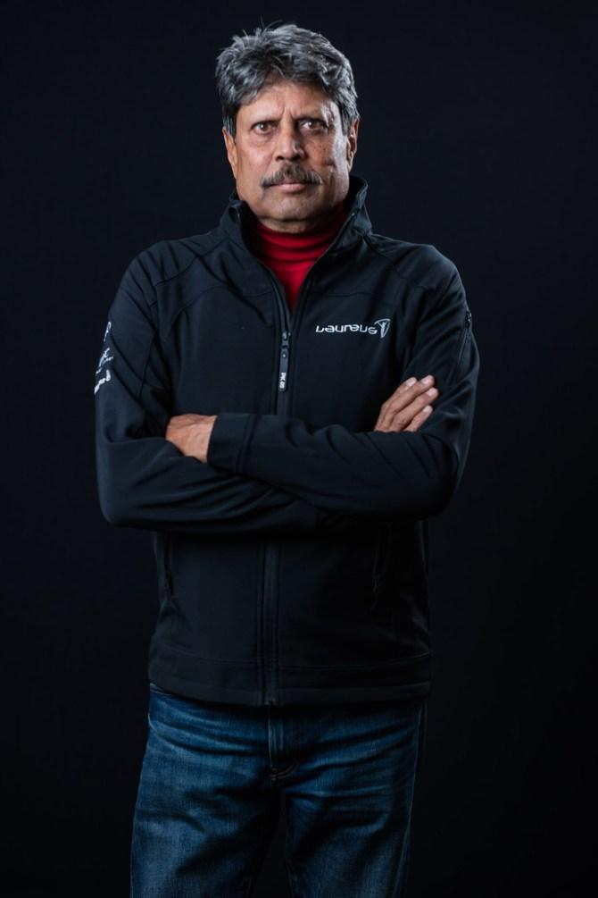 Kapil Dev slams Shoaib Akhtar for suggesting that India and Pakistan play an ODI series cricket