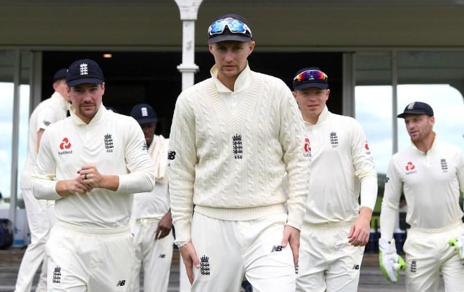 Joe Root wants England's series against Pakistan to go ahead cricket