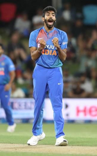 Sarfraz Nawaz makes bold prediction about Jasprit Bumrah's future India Pakistan cricket