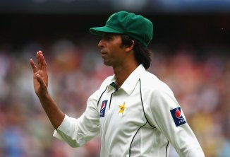 Mohammad Asif makes shocking claim about the old and new Pakistan team cricket