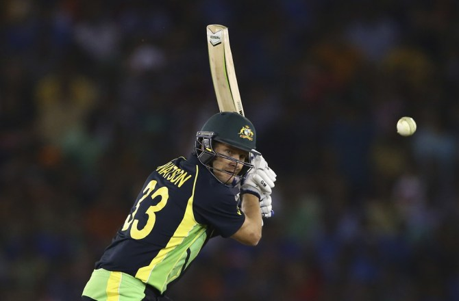Shane Watson admitted it would have been incredible to face Wasim Akram Pakistan Australia cricket