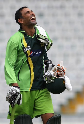 Younis Khan reveals why he is so proud of Shahid Afridi Pakistan cricket