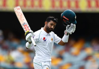 Mohammad Rizwan reveals what number he will bat against England Pakistan cricket