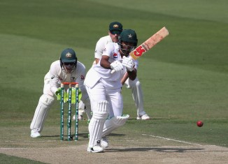 Fakhar Zaman to make Test comeback against England Pakistan cricket