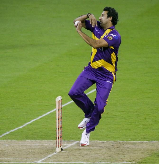 Dean Jones admits he was shitting himself to face Wasim Akram Australia Pakistan cricket