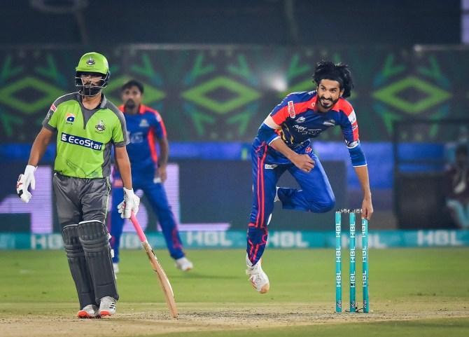 Umaid Asif said Imran Khan was his motivation to play cricket