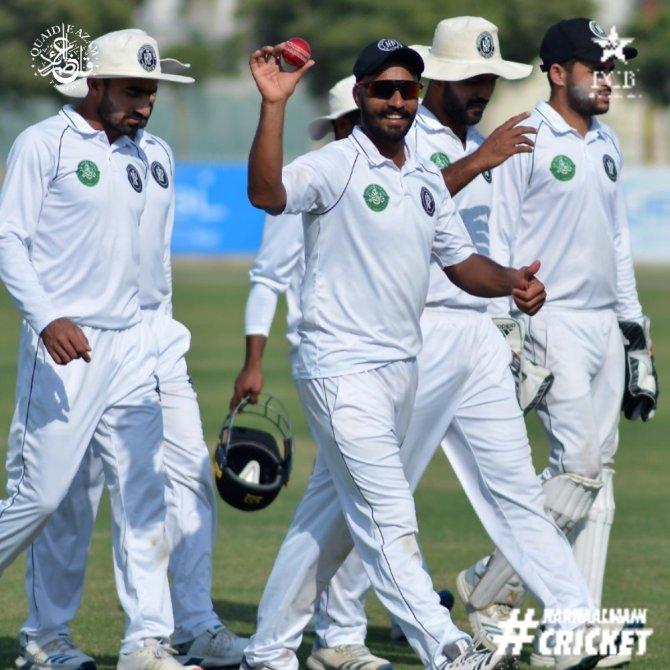 Pakistan spinner Sajid Khan said he wants to bowl like and be as successful as Saqlain Mushtaq, Nathan Lyon and Graeme Swann