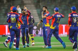 Pakistan spin-bowling all-rounder and Karachi Kings captain Imad Wasim said the Kings have no weak links