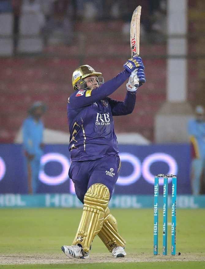 Pakistan wicketkeeper-batsman Azam Khan said he lost 9kg in two months
