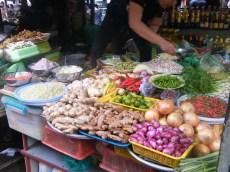 Vietnam Market 10