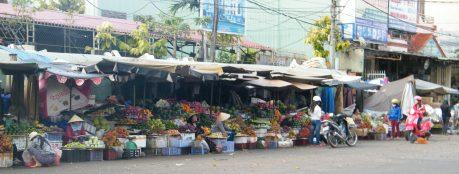 Vietnam Market 13
