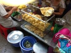 Vietnam Market 4