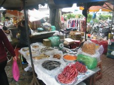 Vietnam Market 7