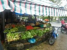Vietnam Market 8