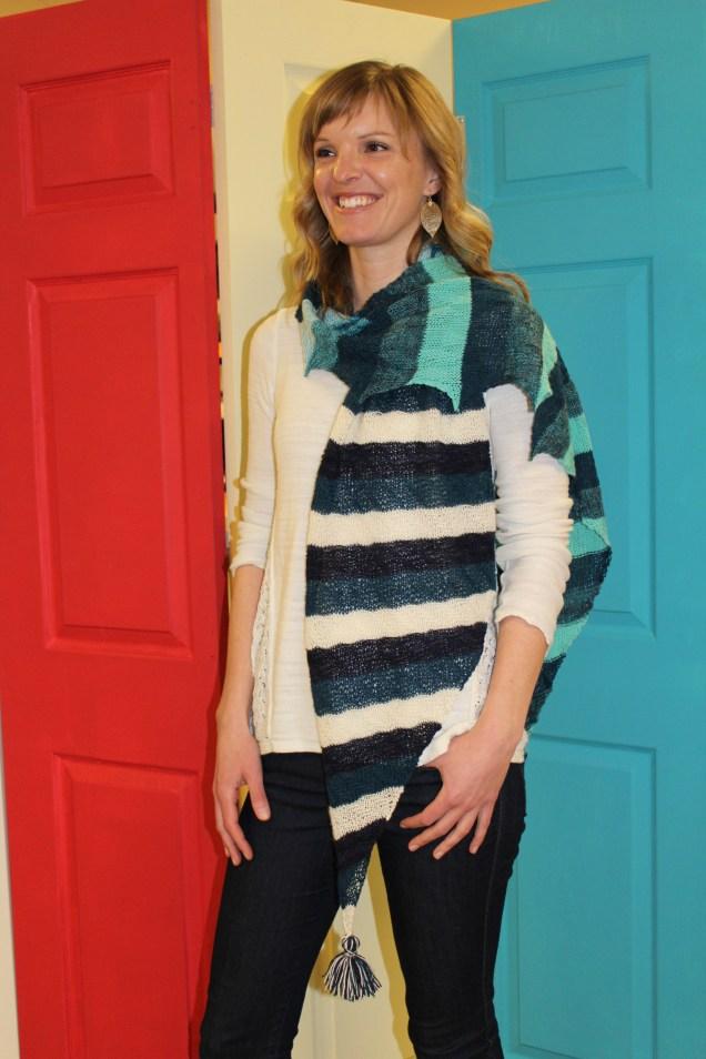 knit-shawl-full