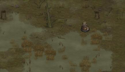 battle update combat brothers