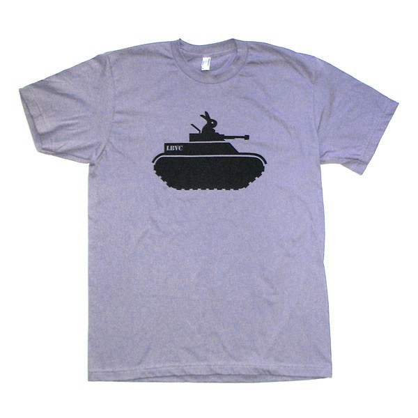 tankbunny