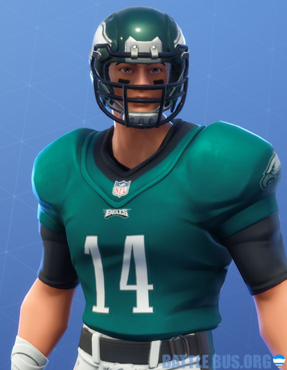 Fortnite NFL Outfits Fortnite News Skins Settings Updates