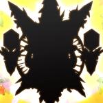 【にゃんこ大戦争】ver5.0大型アップデート ネタバレ!