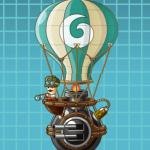 【にゃんこ大戦争】バトルバルーンの評価を第3形態まで!