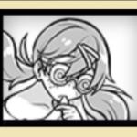 【にゃんこ大戦争】人魚娘ルリィ 宝玉の人魚姫ルリィの評価は?