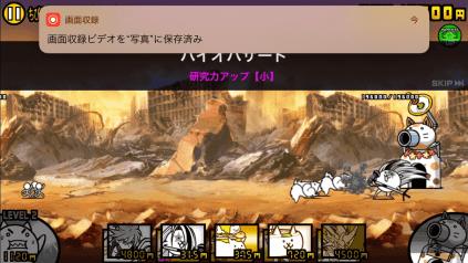 IMG_7724
