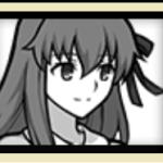 【にゃんこ大戦争】間桐 桜の評価は?