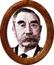 Semjon Budjonny (Moscow News)