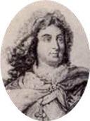 Marshal Villars
