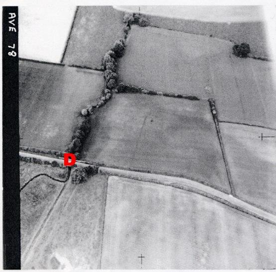 Walford. Taken 12/7/1968.