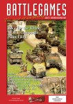 Battlegames issue 10 front cover