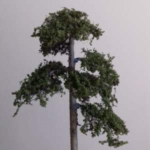 Furpy tree