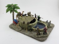 43 Seans African Well Tutorial 1440