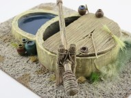52 Seans African Well Tutorial 1440